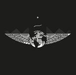 wmvf logo